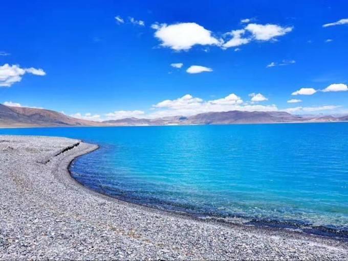 南昌-兰州-夏河拉卜楞寺-青海湖-贵德阿什贡地质公园-塔尔寺-茶卡盐湖bwin手机6日游