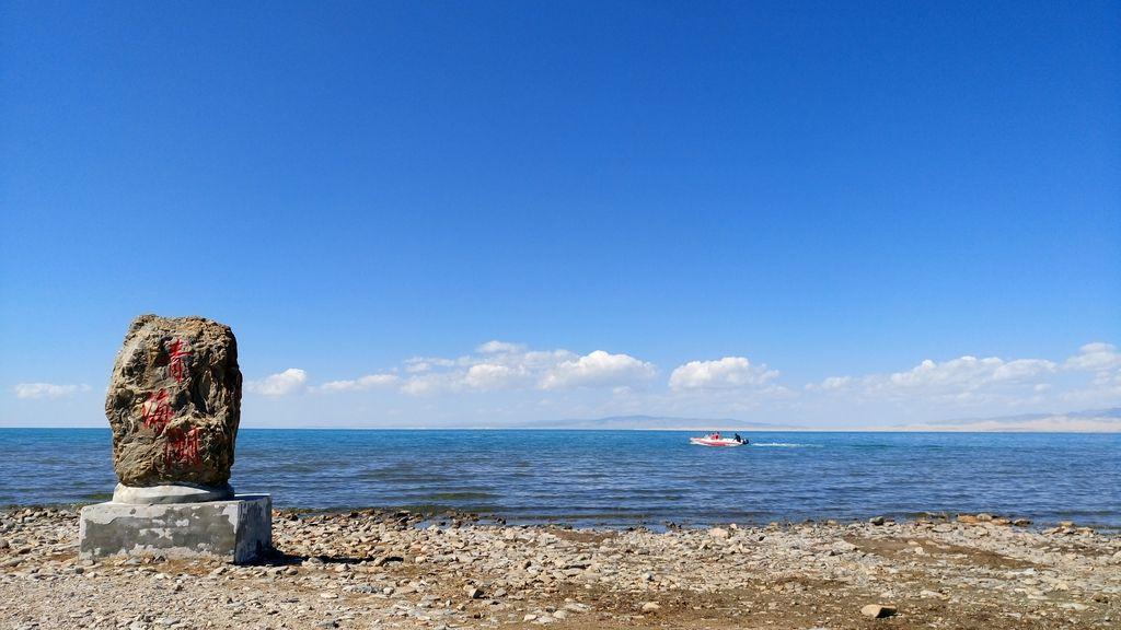 南昌-兰州-夏河拉卜楞寺-青海湖-贵德阿什贡地质公园-茶卡盐湖纯玩双卧8日游